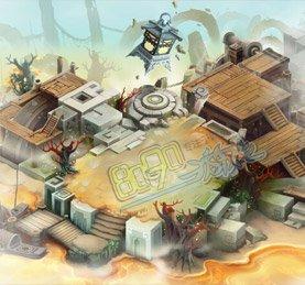 仙侠道2有哪些精彩故事背景 游戏主要